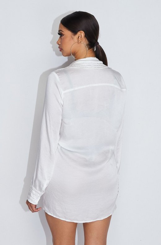 Ivory-Rhinestone-Satin-Shirt-Dress--3