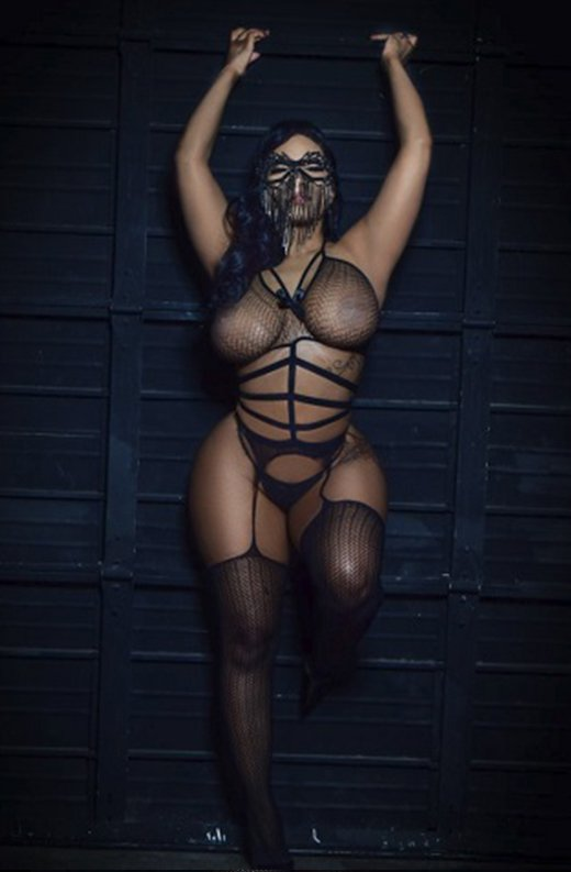 black_bbw_lace_mesh_open_back_sultry_body_stocking_1