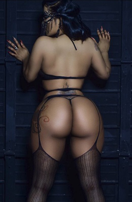black_bbw_lace_mesh_open_back_sultry_body_stocking_3 (1)