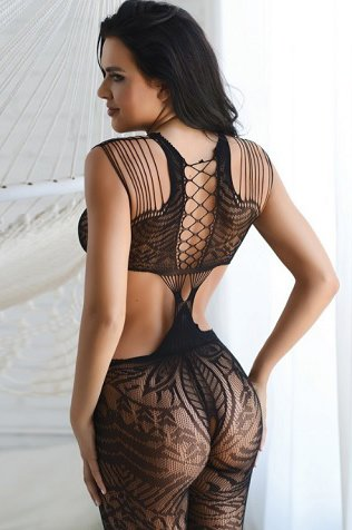cut_out_razor_back_crochet_lace_body_stocking_1