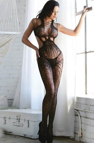 cut_out_razor_back_crochet_lace_body_stocking_2
