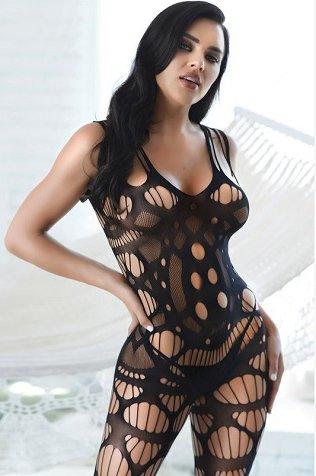 transparent_circle_net_body_stocking_lace_1