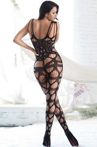 transparent_circle_net_body_stocking_lace_2