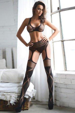 waist_shredded_nude_lace_body_stocking_1
