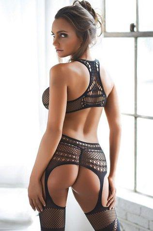 waist_shredded_nude_lace_body_stocking_2